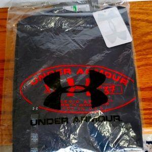 Under Armour Tee Shirt